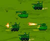 Здесь вы найдёте игры про танки онлайн для мальчиков во флеш и сможете поиграть бесплатно и без регистрации в любую из них